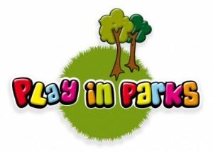 PiPs_Logo-460x329