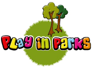 Play-in-Parks-Logo